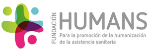 geriatricarea-Fundacion-HUMANS-1