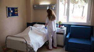 Claves sobre Cuidados Paliativos