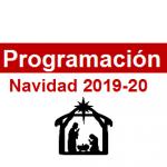 Más de 20 actividades para todos los públicos en el Programa de Navidad 2019-20 de la Fundación
