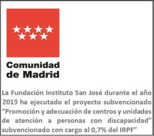requerimiento-madrid-2019