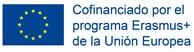union europea cofinanciado
