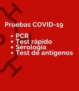 Pruebas_COVID