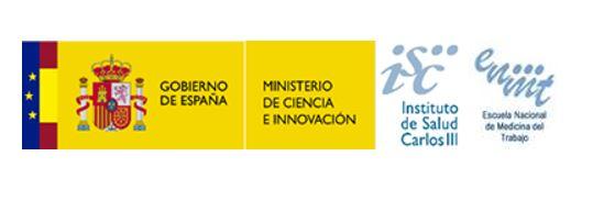 Logotipos programa chrodis